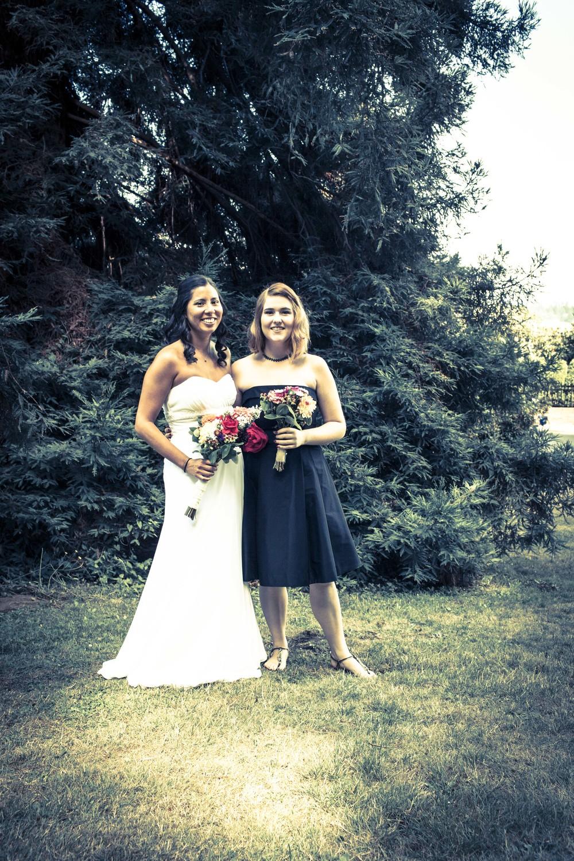 Lisa&Leah_2013 (30 of 524).jpg
