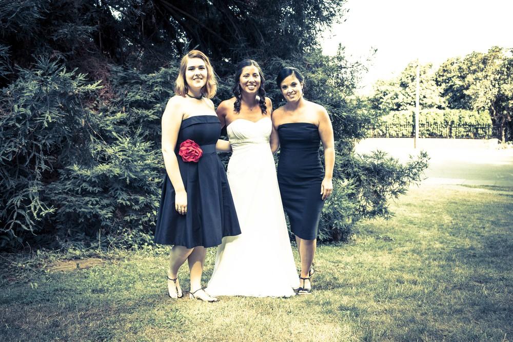 Lisa&Leah_2013 (35 of 524).jpg