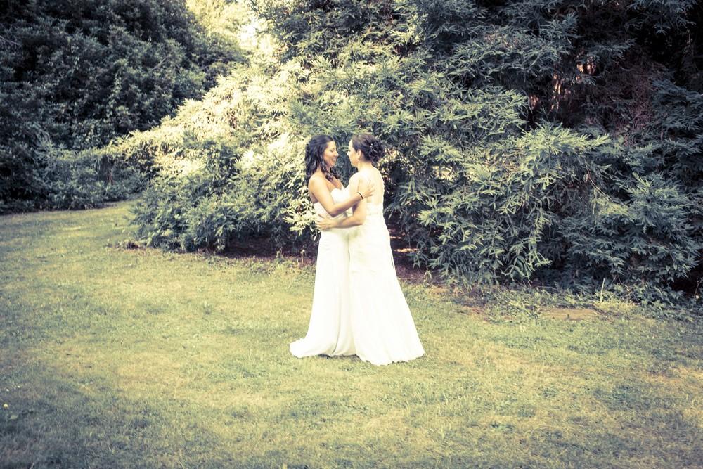 Lisa&Leah_2013 (48 of 524).jpg