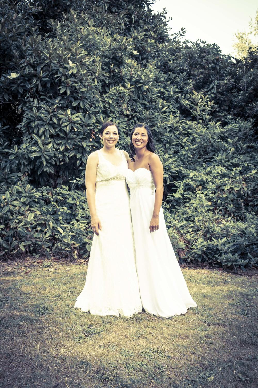 Lisa&Leah_2013 (54 of 524).jpg
