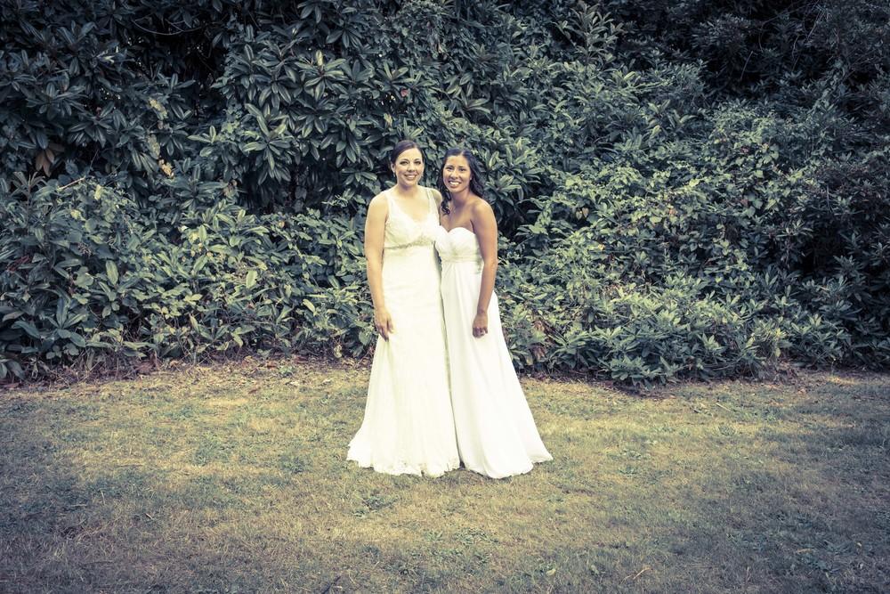 Lisa&Leah_2013 (56 of 524).jpg