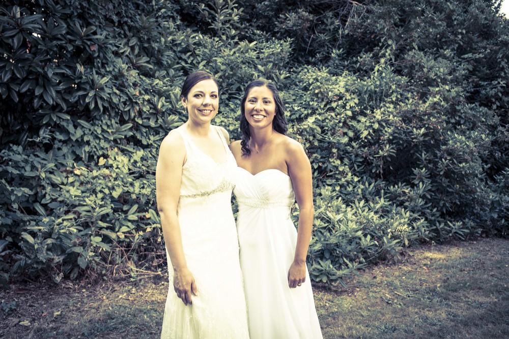 Lisa&Leah_2013 (57 of 524).jpg