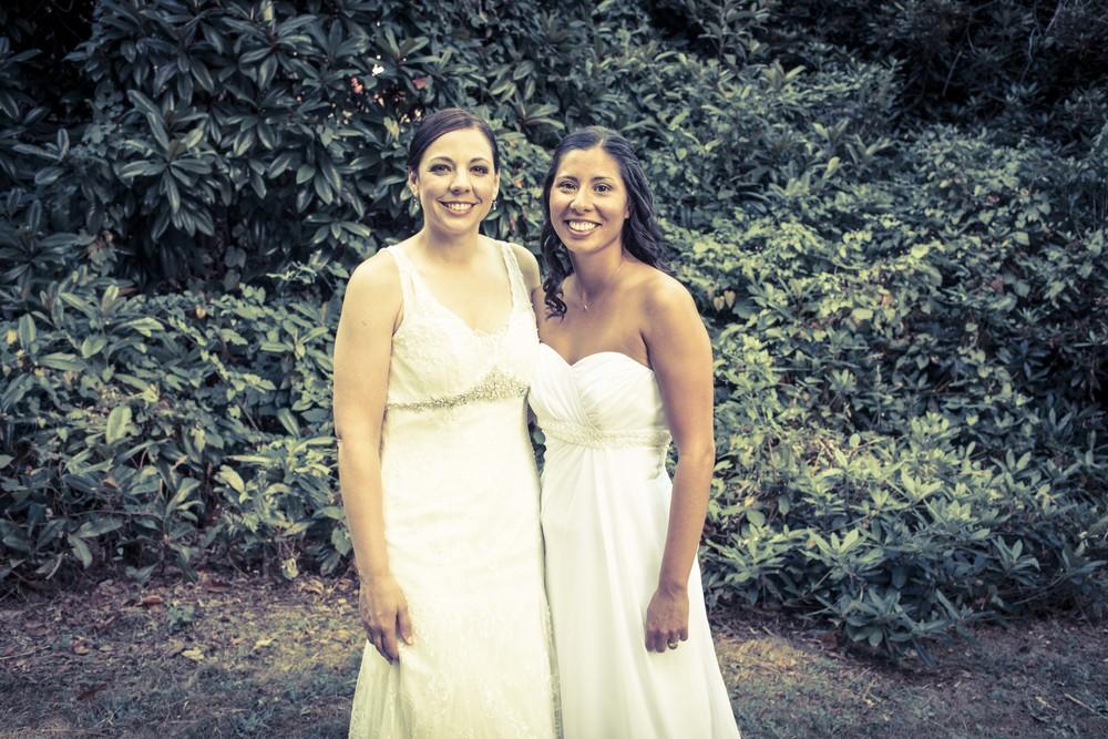 Lisa&Leah_2013 (59 of 524).jpg
