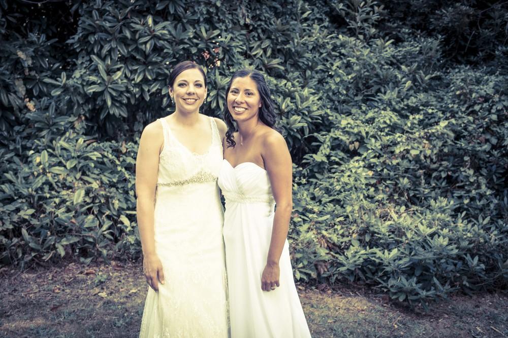 Lisa&Leah_2013 (60 of 524).jpg