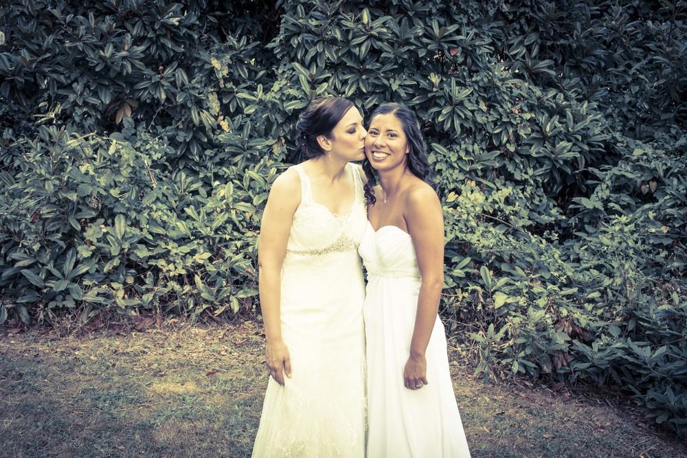 Lisa&Leah_2013 (62 of 524).jpg