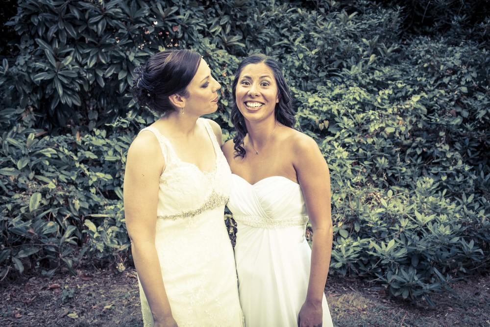 Lisa&Leah_2013 (63 of 524).jpg