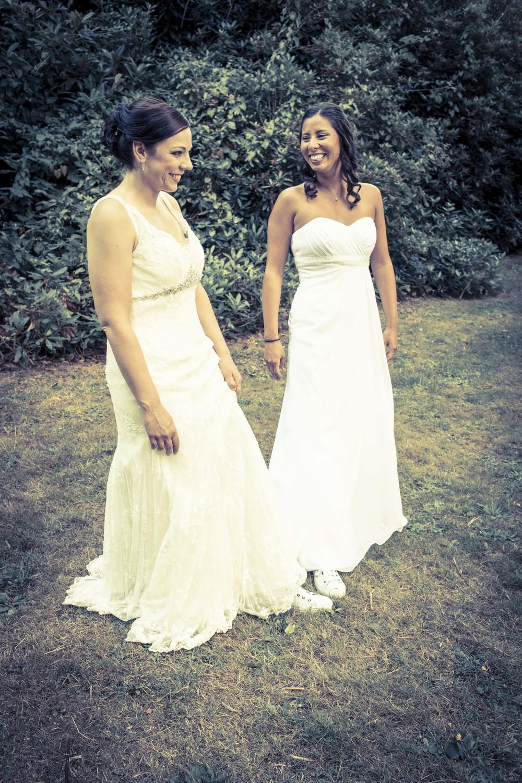 Lisa&Leah_2013 (74 of 524).jpg