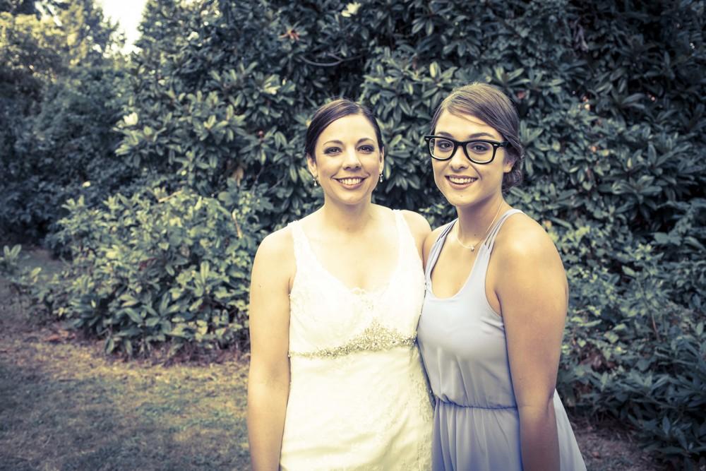 Lisa&Leah_2013 (78 of 524).jpg