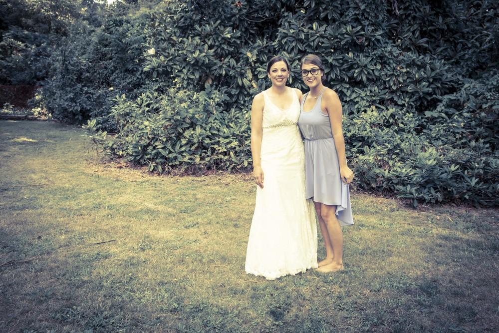 Lisa&Leah_2013 (77 of 524).jpg