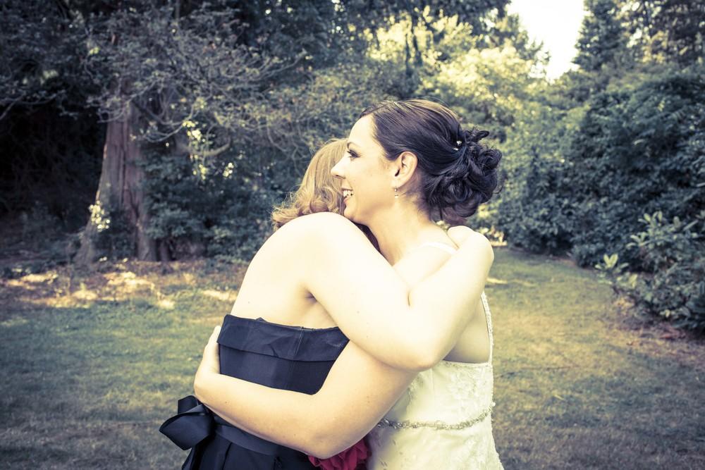 Lisa&Leah_2013 (88 of 524).jpg