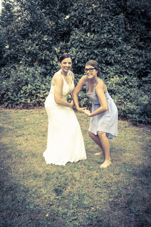 Lisa&Leah_2013 (86 of 524).jpg