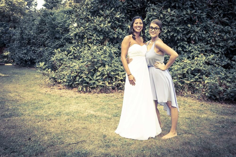 Lisa&Leah_2013 (104 of 524).jpg