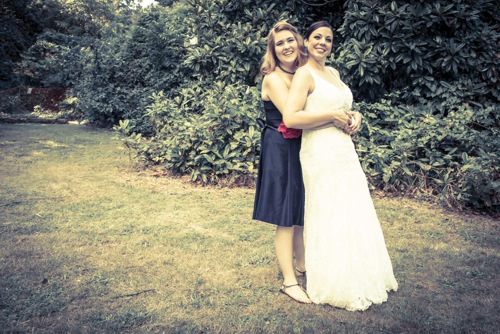 Lisa&Leah_2013 (108 of 524).jpg