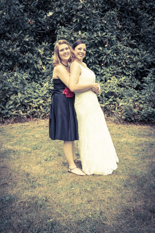 Lisa&Leah_2013 (109 of 524).jpg