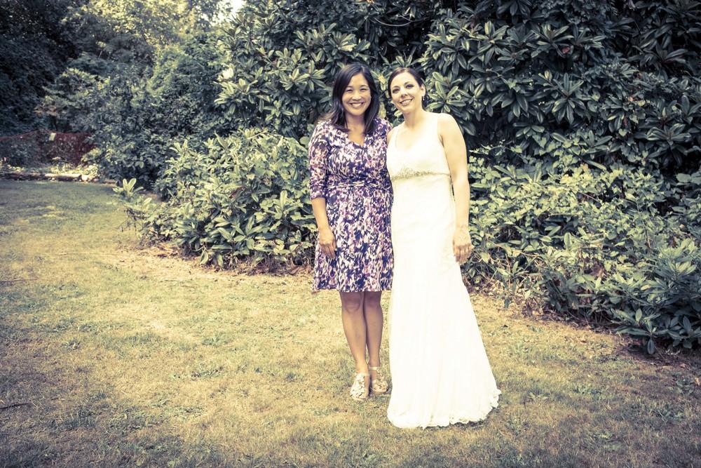 Lisa&Leah_2013 (117 of 524).jpg