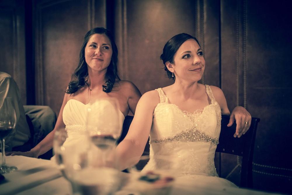 Lisa&Leah_2013 (316 of 524).jpg