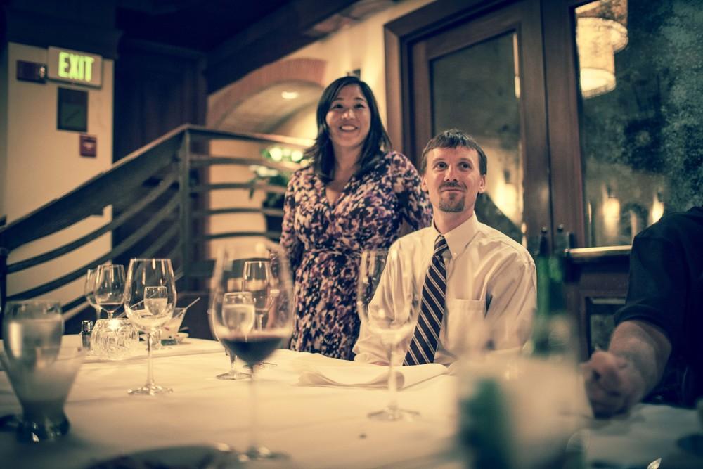 Lisa&Leah_2013 (330 of 524).jpg