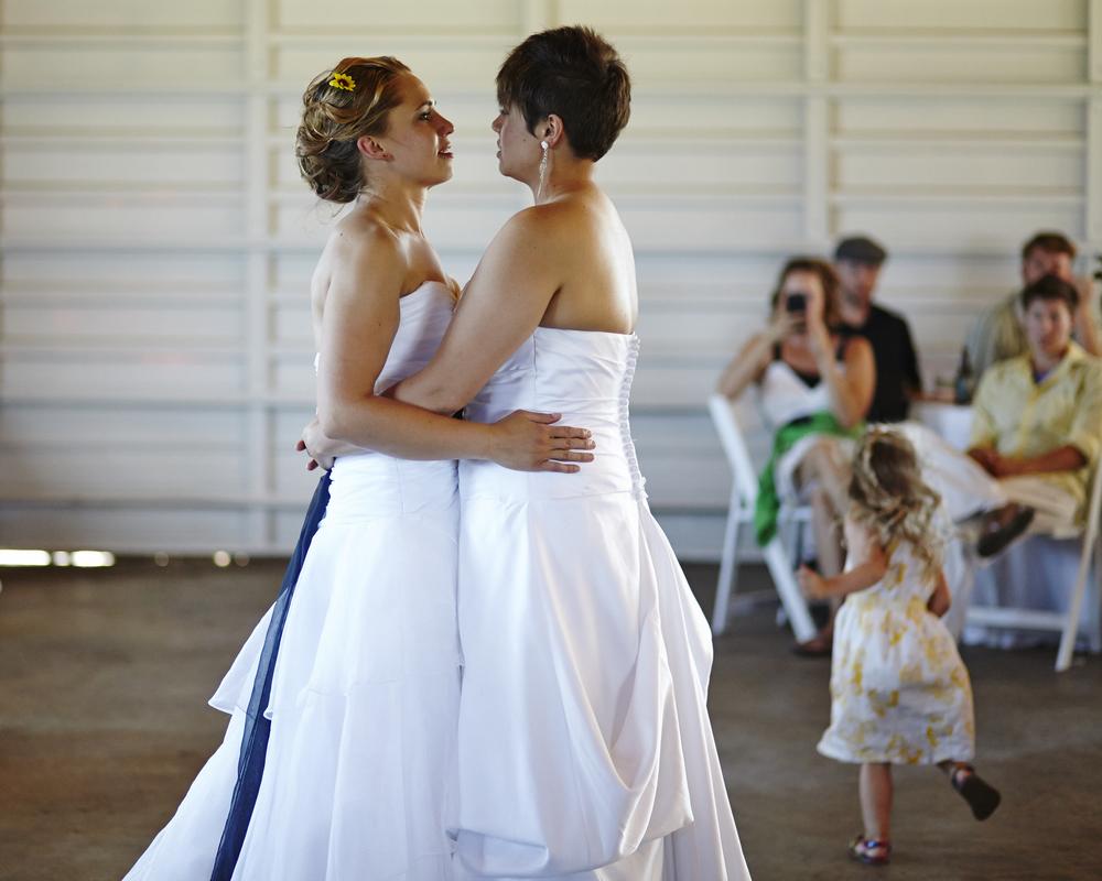 Ashley&Chantel_2089.jpg