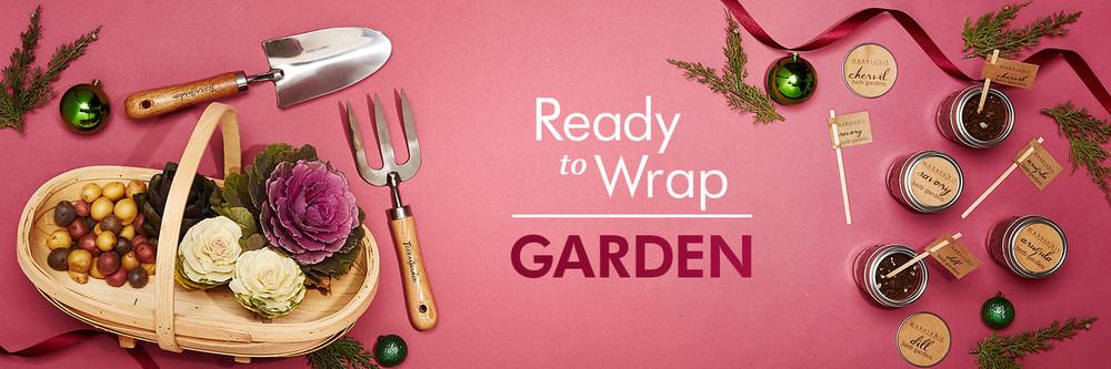 147691_ReadytoWrap_Gardener_iPad.jpg