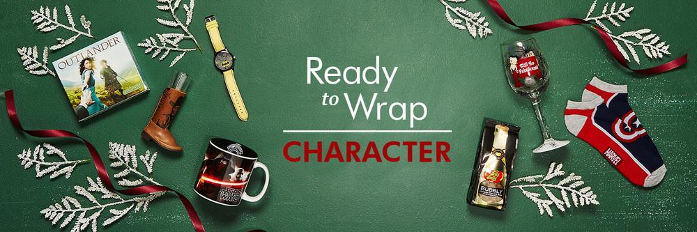145822_ReadytoWrap_Character_iPad.jpg