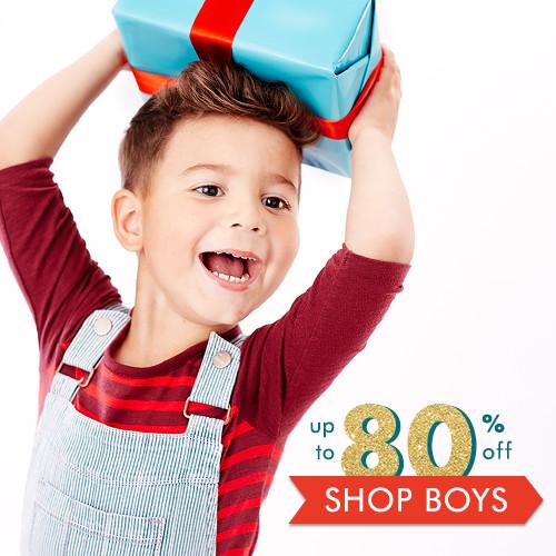 Boys_standardHP_vetday.jpg