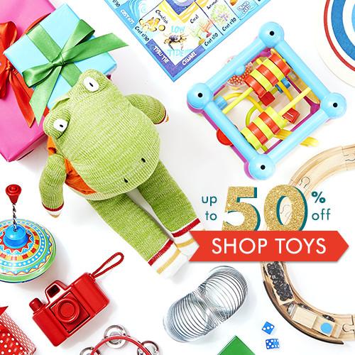 Toys_standardHP_vetday.jpg