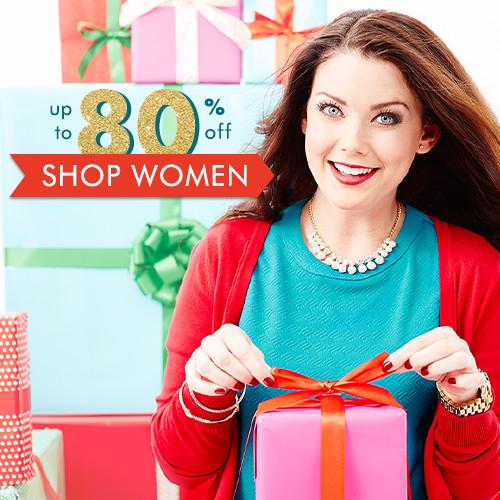 Women_standardHP_vetday.jpg