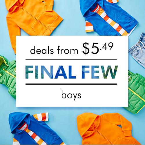 154299_FinalFew_Boys_2015_1012.jpg