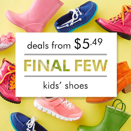 154300_FinalFew_kidsshoes_2015_1012.jpg