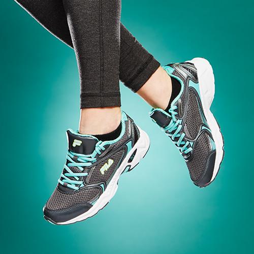 148092_footwear_01.jpg