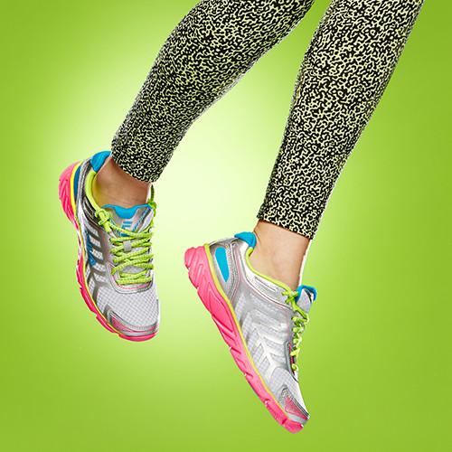 148092_footwear_03.jpg