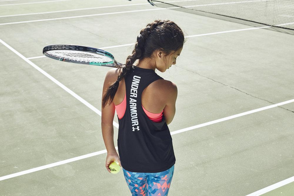 Tennis_2374.jpg