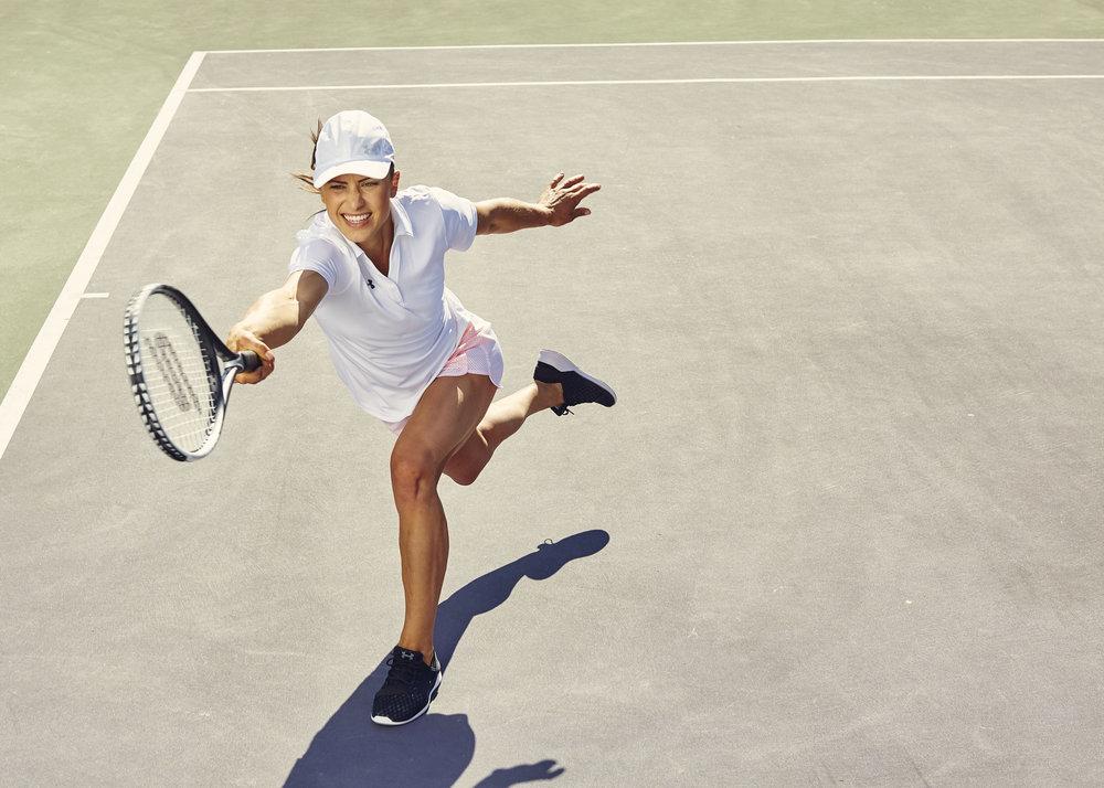 Womens Tennis_Women's Tennis_084.jpg