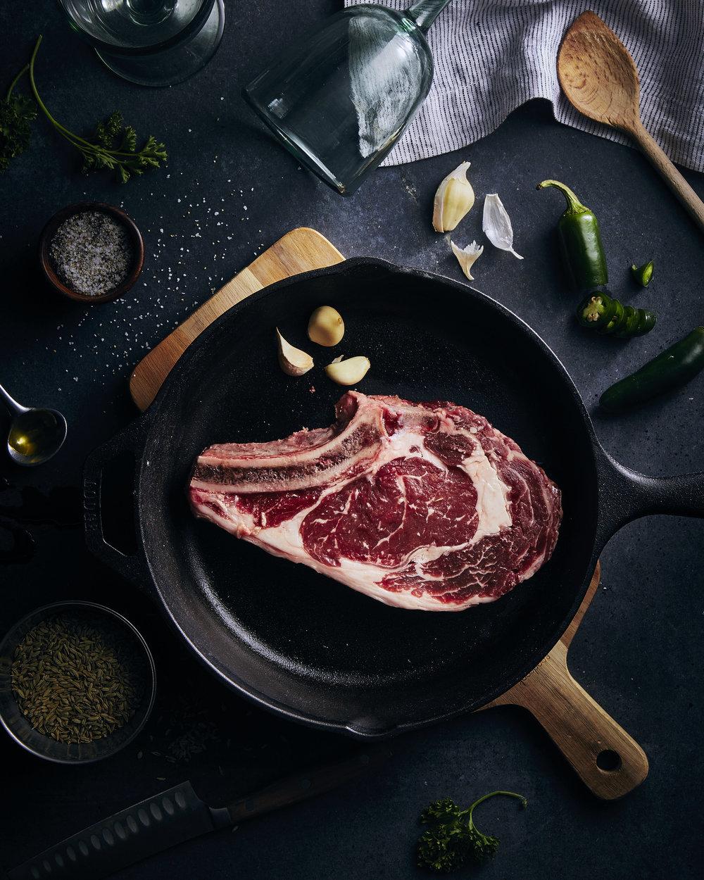 Meat 2_133.jpg
