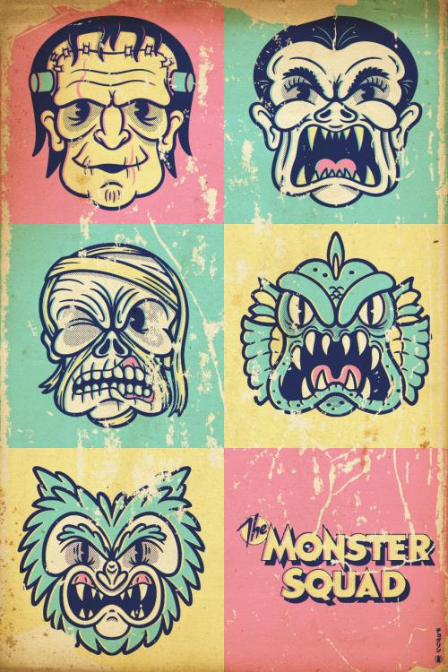 tumblr_nv8nxuN3s31qh8w89o1_500.jpg