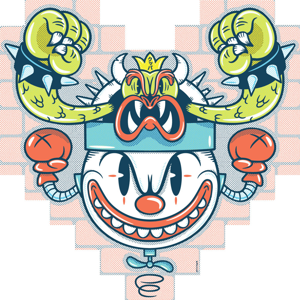 CHOGRIN_PIXEL HEART_CHOGRIN_BOWSER_G1988-SUBMIT.jpg
