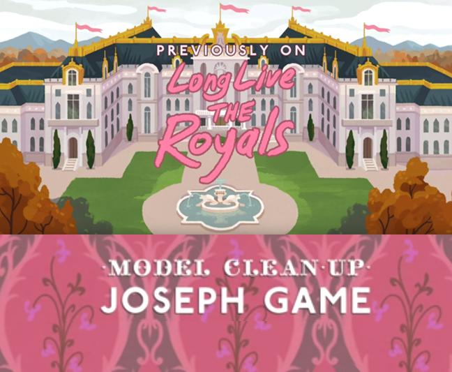 CHOGRIN_JOSEPH-GAME_ROYALS.jpg