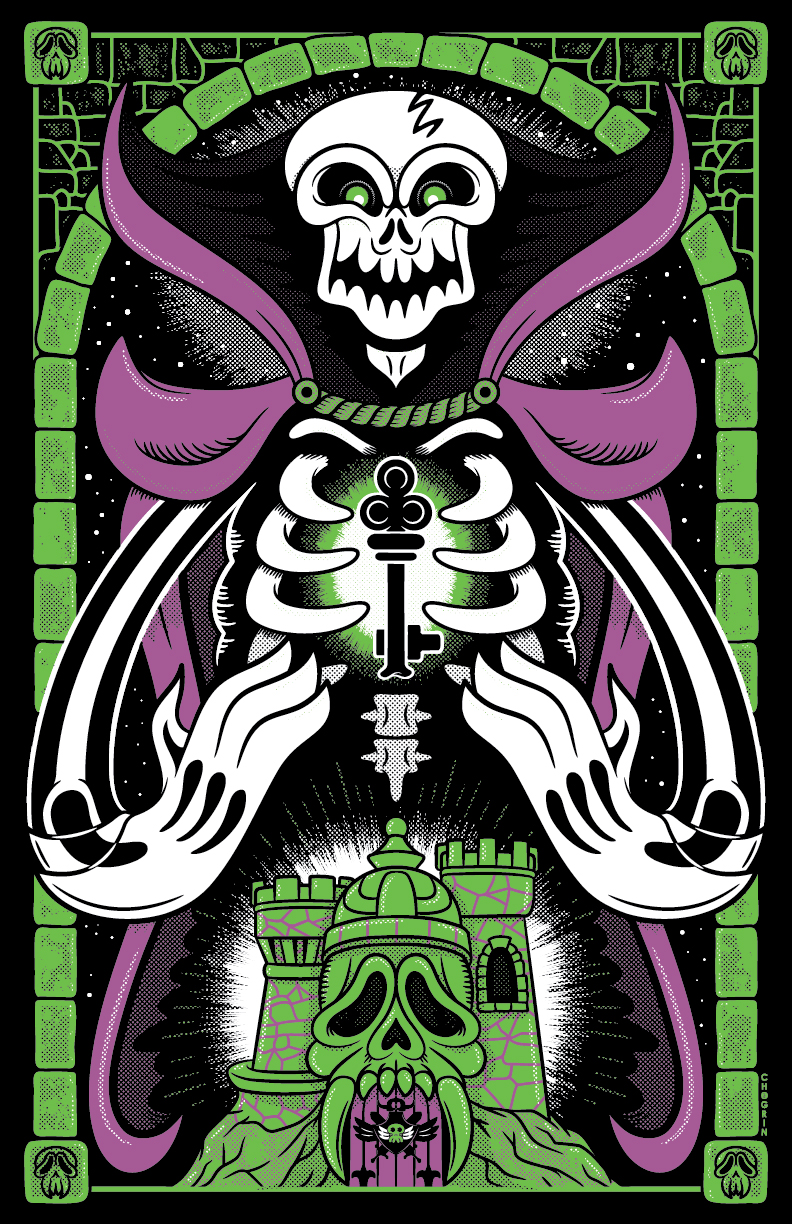CHOGRIN_SCARE_GLOW_SCREEN-PRINT_REV-01.jpg