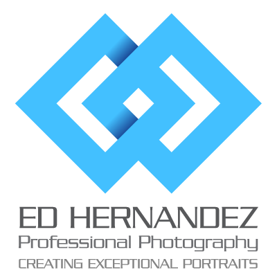 Ed Hernandez Professional Photography