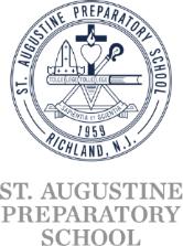 Augustine_CMYK_Vertical copy.png