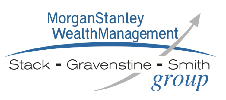 morgan stanley internship experience Morgan stanley is a multinational corporation offering financial services it operates in 42 countries it offers internship programs to provide new opportunities to undergraduate and graduate degree students.