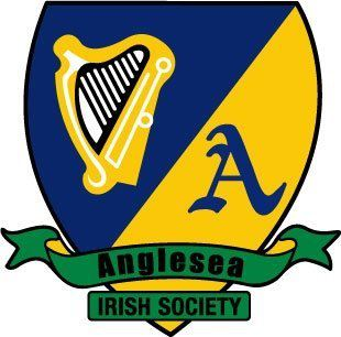 The Anglesea Irish Society is a fraternal, faith-based, non-partisan organization based in southern Cape May County.