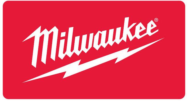 milwaukee-logo-featured-image.jpg