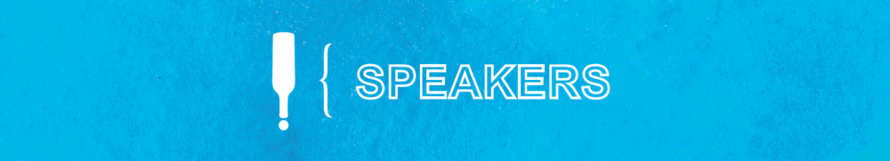 08-Speakers-2018.jpg