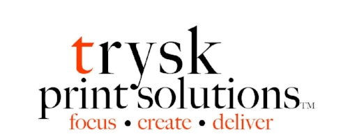 Trysk Printing 4C.jpg