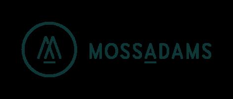 MossAdams_Logo_1C (1).png