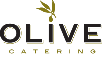 olive_catering_logo.png