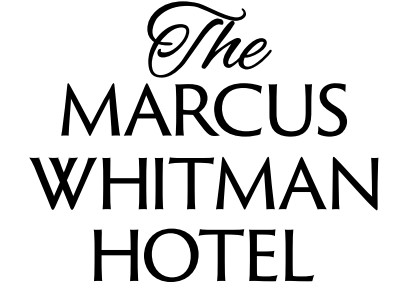 Marcus Whitman Hotel.PNG