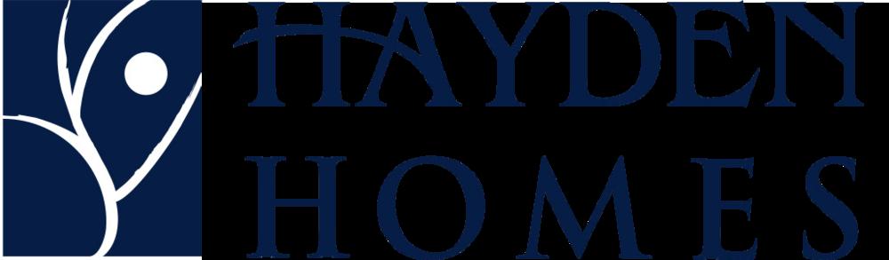 hayden-homes-logo.png