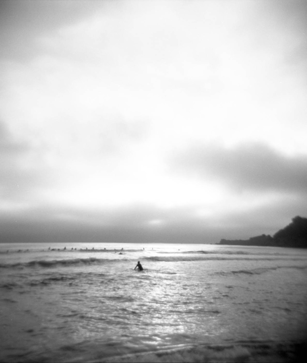 20091022-surfholga4.jpg